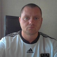 Александр, 39 лет, Весы, Камышин