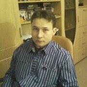 Роман, 36, г.Северодвинск