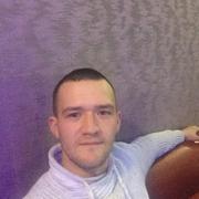 Виталий, 29, г.Николаев