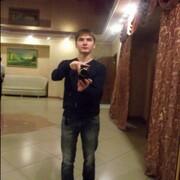 RADIK, 24, г.Заводоуковск