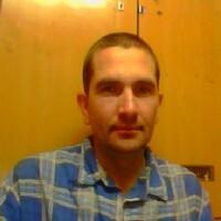 Андрей, 46 лет, Водолей, Архангельск