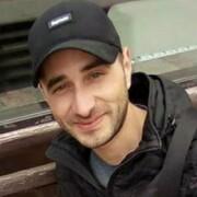 Артем, 31, г.Павлодар