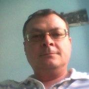 игорь, 41, г.Иваново