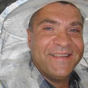 Игорь, 30, г.Белгород