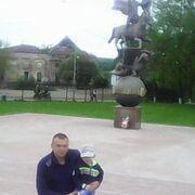 Юрий, 33, г.Калуга