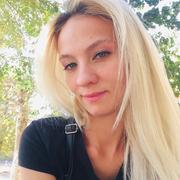 лола, 27, г.Ташкент