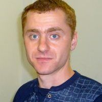 Алексей, 37 лет, Рыбы, Санкт-Петербург