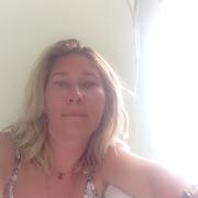 Ann, 46, г.Чайковский