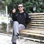 Ровшан, 48, г.Баку