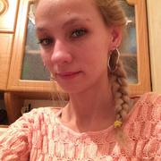 Lola, 27, г.Ташкент