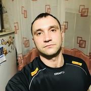 Makcim, 33, г.Мариуполь