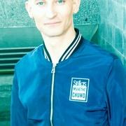 Макс, 30, г.Дедовск