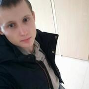 иван, 22, г.Солигорск