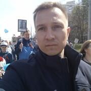 Артём, 36, г.Новокузнецк