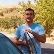 Noro, 27, г.Ереван