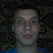 Сергей, 24, г.Бокситогорск