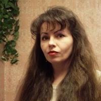 Елена, 57 лет, Стрелец, Санкт-Петербург