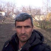 мумин, 38, г.Душанбе