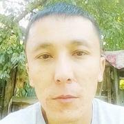 bel, 30, г.Бишкек