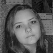 Юлия, 23, г.Карачев