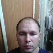 Андрей, 35, г.Улан-Удэ