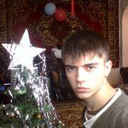 Алексей, 29, г.Мошково