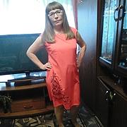 Марина, 55, г.Гусь Хрустальный