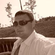Саша, 29, г.Ярославль