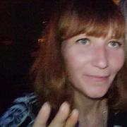 Юлия, 39, г.Усть-Каменогорск
