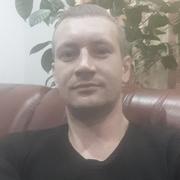 Алексей, 34, г.Амурск