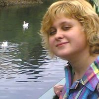 Мария, 32 года, Рак, Москва