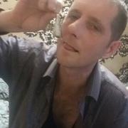 Евген, 41, г.Владивосток