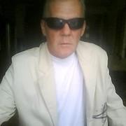 андрей, 55, г.Реж