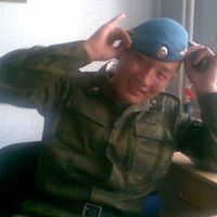 Desa, 32 года, Стрелец, Кызыл