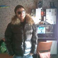 Дима !!!, 31 год, Скорпион, Одесса