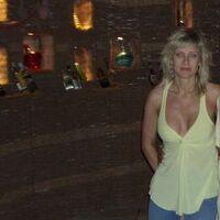 Irina, 53 года, Дева, Москва