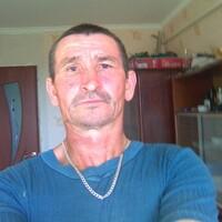 анатолий, 55 лет, Рак, Москва