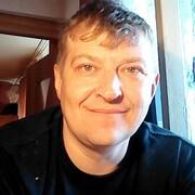 Алексей Пекарский, 45, г.Ачинск
