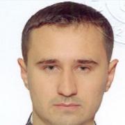 сайт знакомств в москве бесплатная регистрация для серьезных отношений