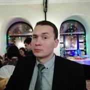 Rustam, 33, г.Оренбург