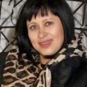 Марина, 47, г.Барнаул