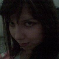 Елена, 33 года, Скорпион, Самара