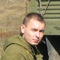 Эдуард, 41 год, Скорпион, Москва