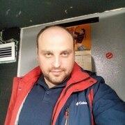 Sergey, 33, г.Рига