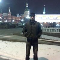 A, 32 года, Дева, Москва