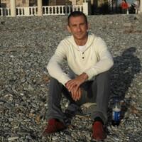 Андрей, 36 лет, Водолей, Ростов-на-Дону