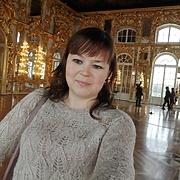 Ольга, 36, г.Пермь