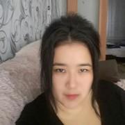 Камиля, 36, г.Астрахань