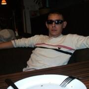 Максим, 30, г.Нижние Серги