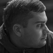 Анатолий, 34, г.Белгород